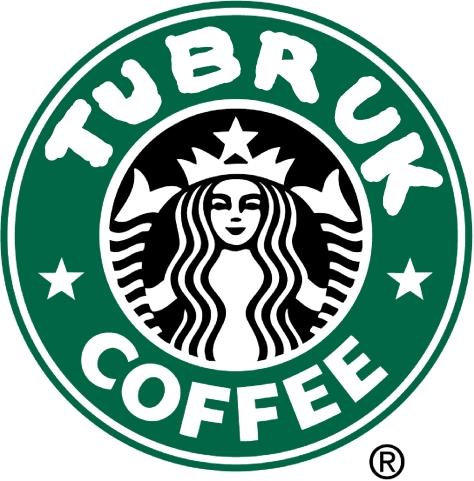 Kopi Tubruk Modern
