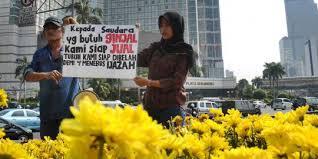 Dicari: Sugiyanto Penjual Ginjal!