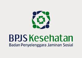 BPJS: Hadiah Kejutan Tahun Baru Dari Presiden?