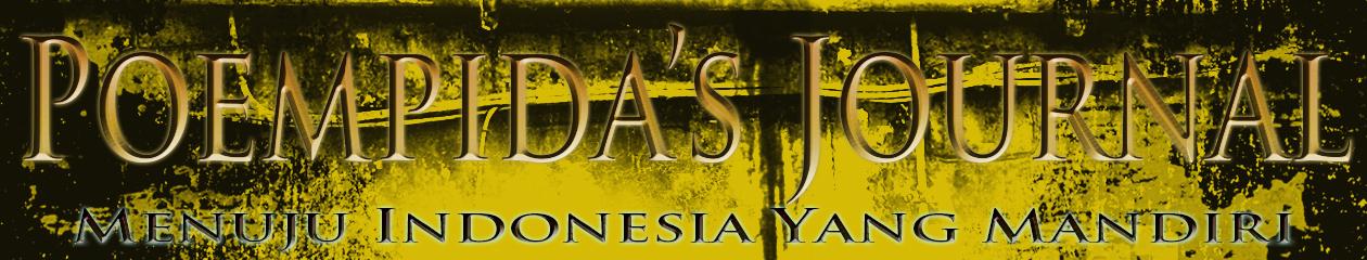 Nuansa Baru Indonesia